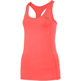 Puma ESSENTIAL LAYER TANK - Women's tank top