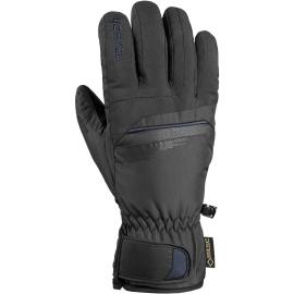 Reusch FRANK GTX - Men's ski gloves