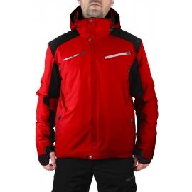 Diel CHAPMAN - Men's downhill ski jacket