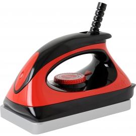 Swix T77220 220V - Iron