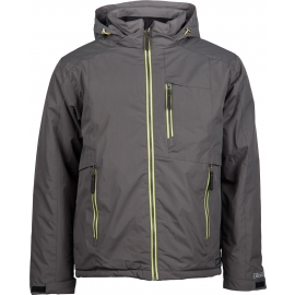 Brugi MEN'S SKI JACKET