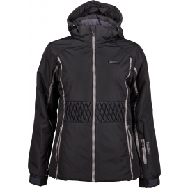 Brugi WOMEN'S JACKET