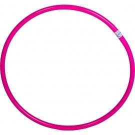 Aress HULAHOP 45 - Gymnastic hoop