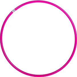 Aress HULAHOP 60 - Gymnastic hoop