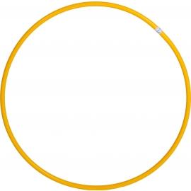 Aress HULAHOP 70 - Gymnastic hoop