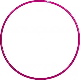 Aress HULAHOP 75 - Gymnastic hoop