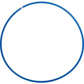 Aress HULAHOP 90 - Gymnastic hoop