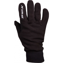 Swix ORION FLEECE M - Warm winter gloves