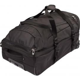 Crossroad TRANSPORT 100 - Travel bag