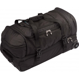 Crossroad TRACK 80 - Travel bag