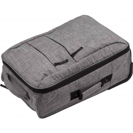 Crossroad CABIN BAG