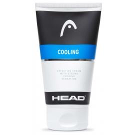 Head COOLING 150 ML