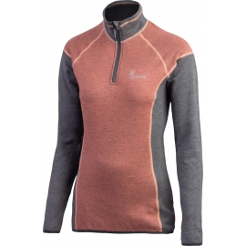 Klimatex NIKOL - Women's functional pullover