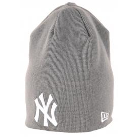 New Era NEW YORK YANKEES - Club winter hat