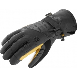 Salomon GLOVES PROPELLER GTX M