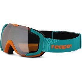 Reaper STITCH - Ski goggles