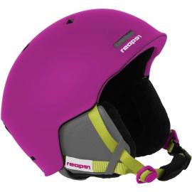 Reaper EPIC - Ski helmet