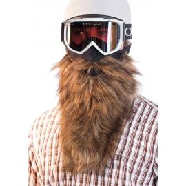 Beardski PROSPECTOR