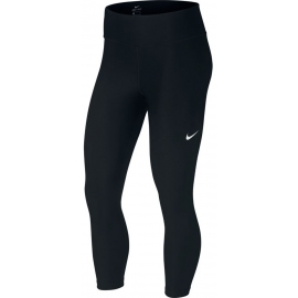Nike PWR VCTRY CROP W