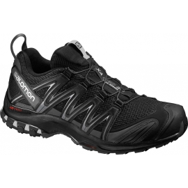 Salomon XA PRO 3D - Men's running shoes