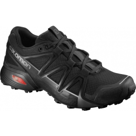 Salomon SPEEDCROSS VARIO 2 - Men's running shoes