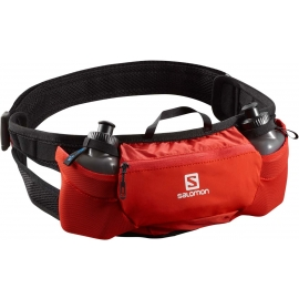Salomon ENERGY BELT - Waist bag