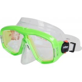 Miton KORO - Diving mask