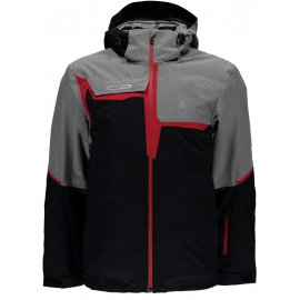 Spyder ZERMATT M - Men's ski jacket