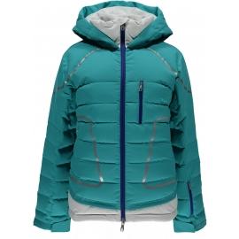 Spyder BREAKOUT W - Women's skiing jacket