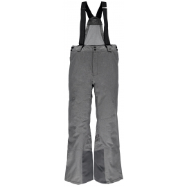 Spyder DARE TAILORED M - Men's ski pants