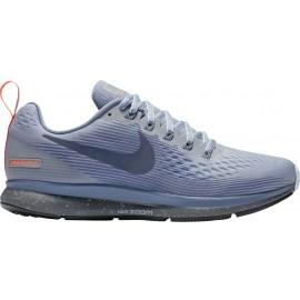 Nike W AIR ZOOM PEGASUS 34 SHIELD - Women's running shoes