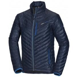 Northfinder ARRAN - Men's jacket