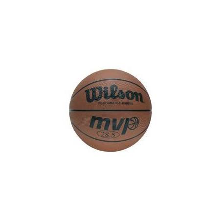 Basketball - Wilson MVP TRADITIONAL SERIES
