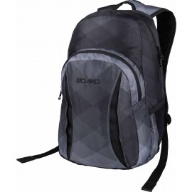Willard ALF 25 - Backpack