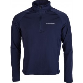 Fischer NAUDERS - Sweatshirt for winter sports