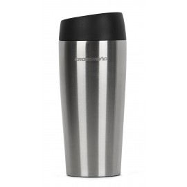 Crossroad THERMO CAN350 - Thermos cup