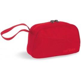 Tatonka ONE DAY - Cosmetics bag