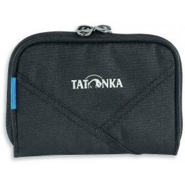 Tatonka BIG PLAIN WALLET - Wallet
