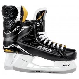 Bauer SUPREME S 150 SR EE - Kids' hockey skates