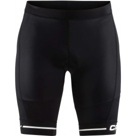 Craft RISE SHORTS