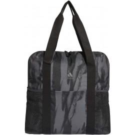 adidas W TR CO TOTE G1 - Women's sports bag