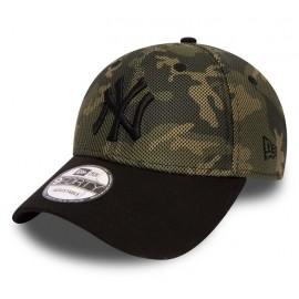 New Era 9FORTY MLB NEW YORK YANKEES - Men's baseball cap