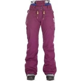 Picture TREVA PANT - Women's pants