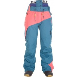 Picture WEEKEND PANT - Women's pants