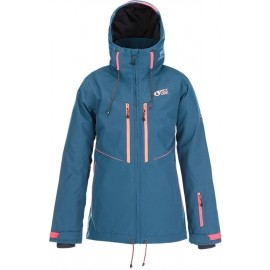 Picture EXA JKT - Women's jacket