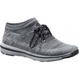 Columbia CHIMERA LACE VARIEGATED - Women's multisport shoes
