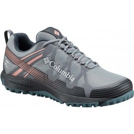 Columbia CONSPIRACY II OUTDRY - Women's multisport shoes