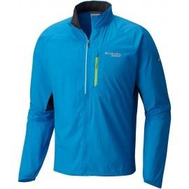 Columbia TITAN LITE II - Men's running jacket
