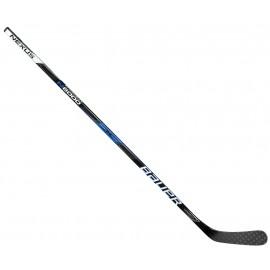 Bauer NEXUS N 6000 INT 60 R P92 - Intermediate hockey stick