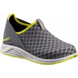 Columbia MOLOKAI SLIP - Men's recovery shoes